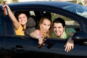 underage dui explained by a tucson dui attorney