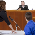 Four Best DUI Defense Strategies Arizona Attorneys Employ
