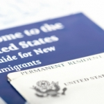 How an Arizona DUI Will Affect Your Immigration Status?