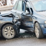 DUI and Criminal Damage in Arizona