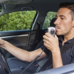 Ignition Interlock and Arizona DUI Laws