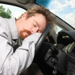 Arizona DUI Laws Regarding Unconscious Drivers