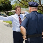 Do Arizona Officers Use a Marijuana Field Sobriety Test?